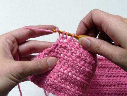 crochet-mojo.jpg