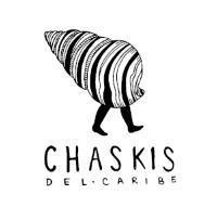 Chaskis+del+caribe-02+(1).jpg