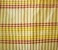 Fabrics 071.jpg