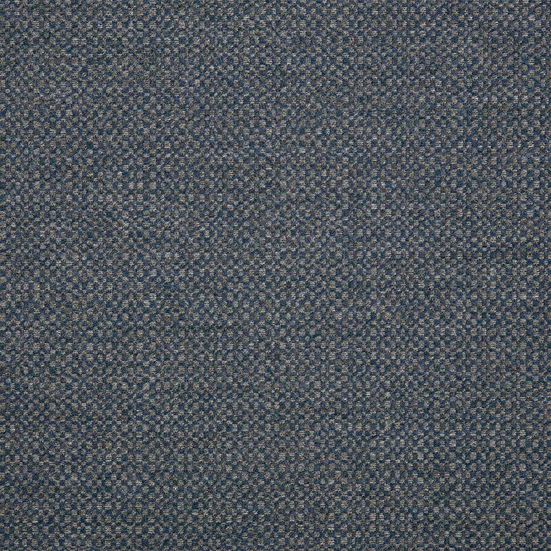 "Action Denim 54"" Style: Sunbrella 44285-0004 ID:15877 Retail Price:$39.90 Content:100% Sunbrella Acrylic"