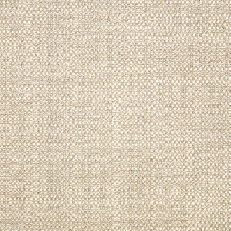 "Action Linen 54"" Style: Sunbrella 44285-0000 ID:15974 Retail Price:$39.90 Content:100% Sunbrella Acrylic"
