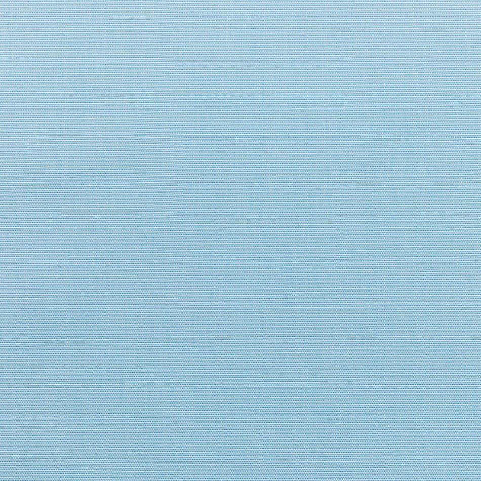 Canvas Air Blue  Style: Sunbrella 5410-0000 ID: 14922 Retail Price: $25.90 Content: 100% Sunbrella Acrylic