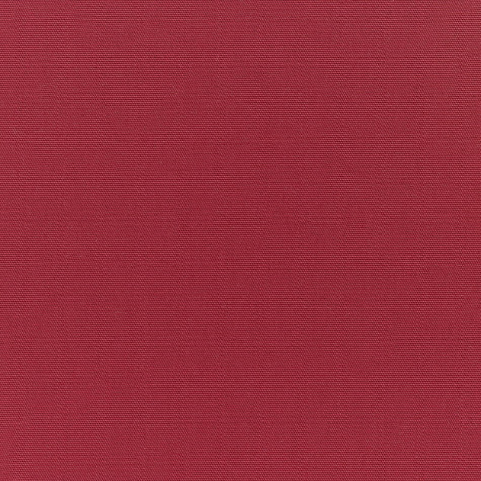 "Canvas Burgundy 54"" Style: Sunbrella 5436-0000 ID:15694 Retail Price:$27.90 Content:100% Sunbrella Acrylic"
