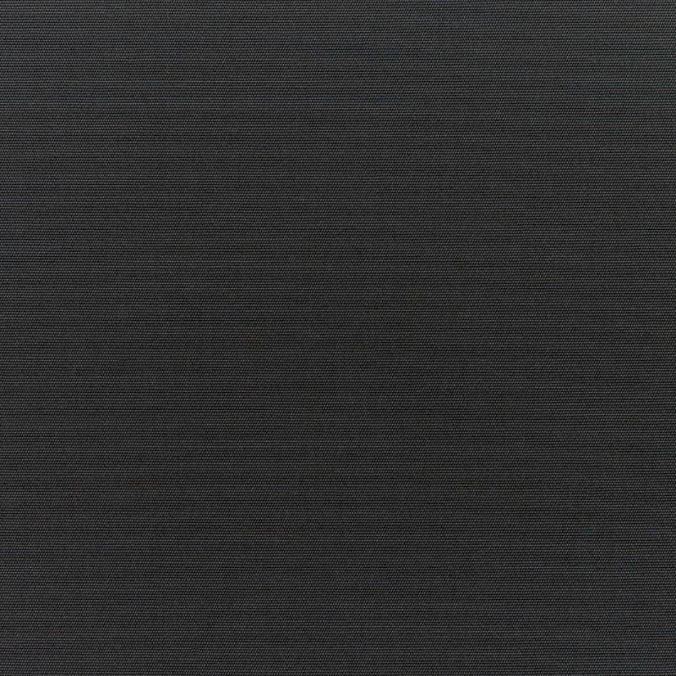 Canvas Black Style: Sunbrella 5408-0000 ID: 14146 Retail Price:$22.90 Content:100% Sunbrella Acrylic