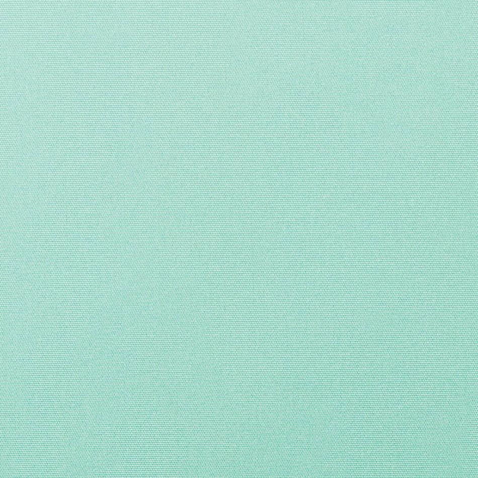 """Canvas Glacier 54""""  Style: Sunbrella 5428-0000 ID: 14215 Retail Price: $23.90 Content: 100% Sunbrella Acrylic"""