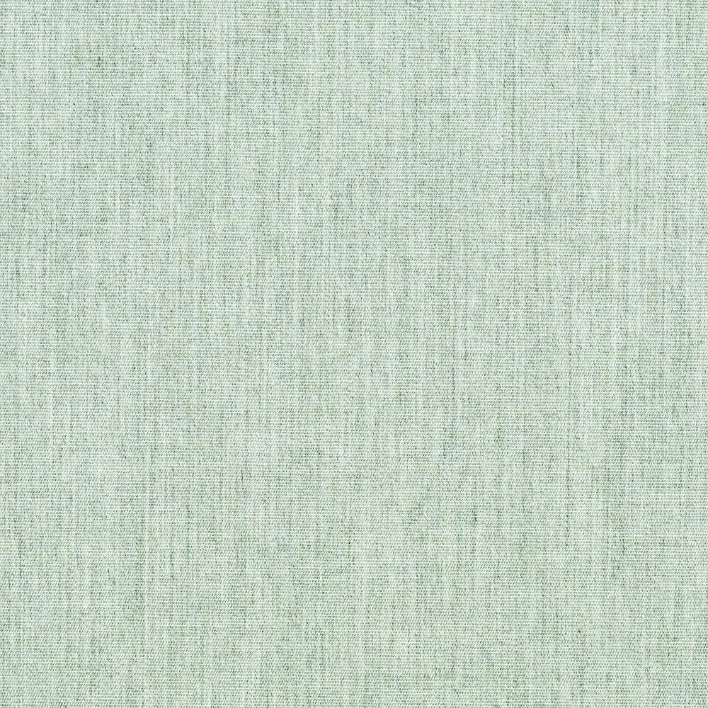 Canvas Granite  Style: Sunbrella 5402-0000 ID: 15295 Retail Price: $23.90 Content: 100% Sunbrella Acrylic