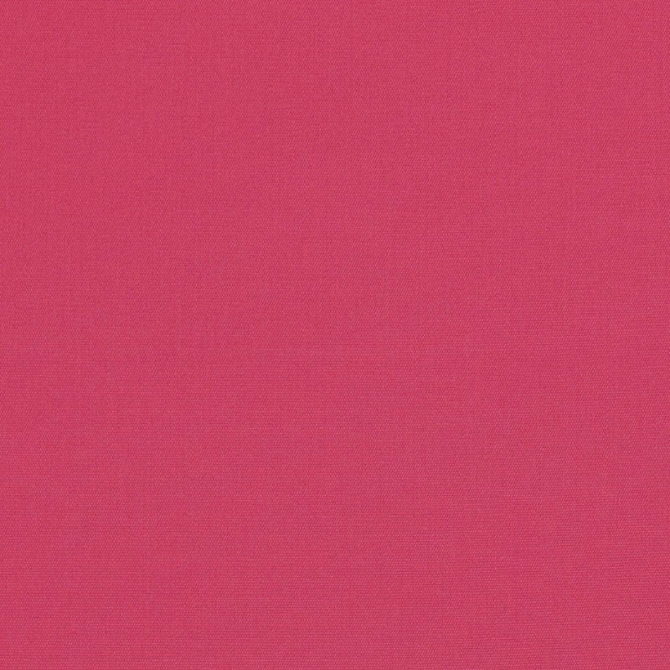 Canvas Hot Pink  Style: Sunbrella 5462-0000 ID: 14942 Retail Price: $25.90 Content: 100% Sunbrella Acrylic
