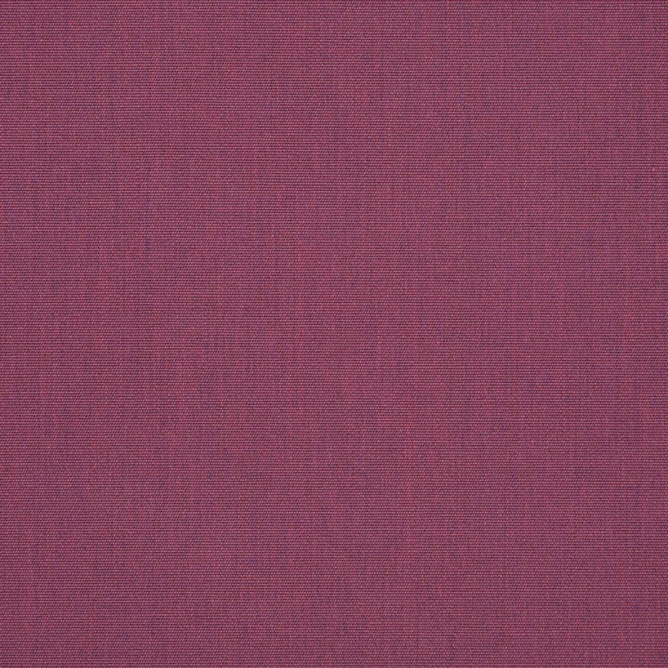 Canvas Iris Style: Sunbrella 57002-0000 ID:15706 Retail Price:$27.90 Content:100% Sunbrella Acrylic