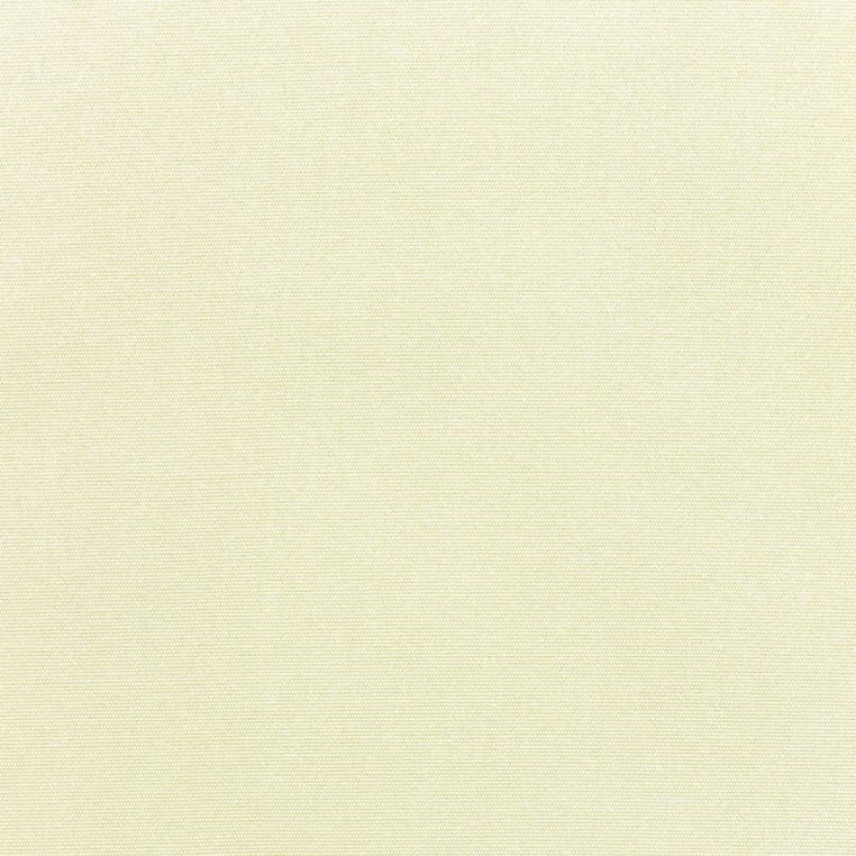 Canvas Natural  Style: Sunbrella FF5404-0000 ID: 13502 Retail Price: $24.90 Content: 100% Sunbrella Acrylic