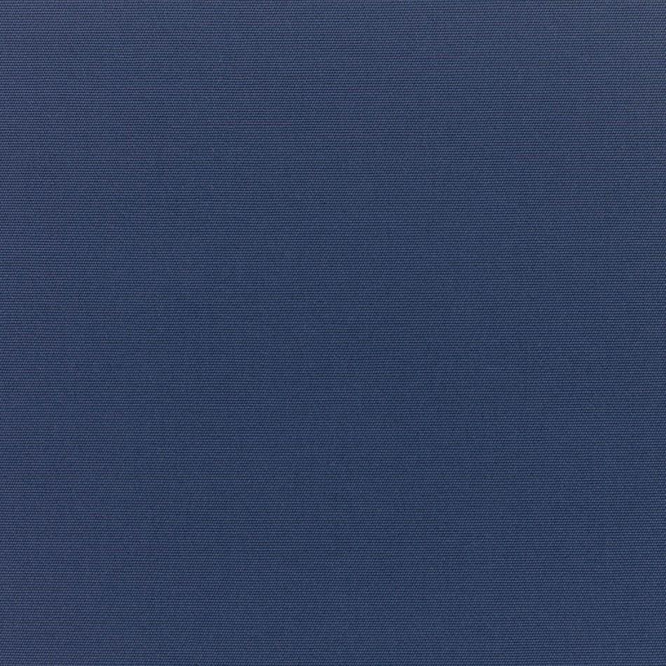 Canvas Navy Style: Sunbrella 5439-0000 ID:15001 Retail Price:$24.90 Content:100% Sunbrella Acrylic