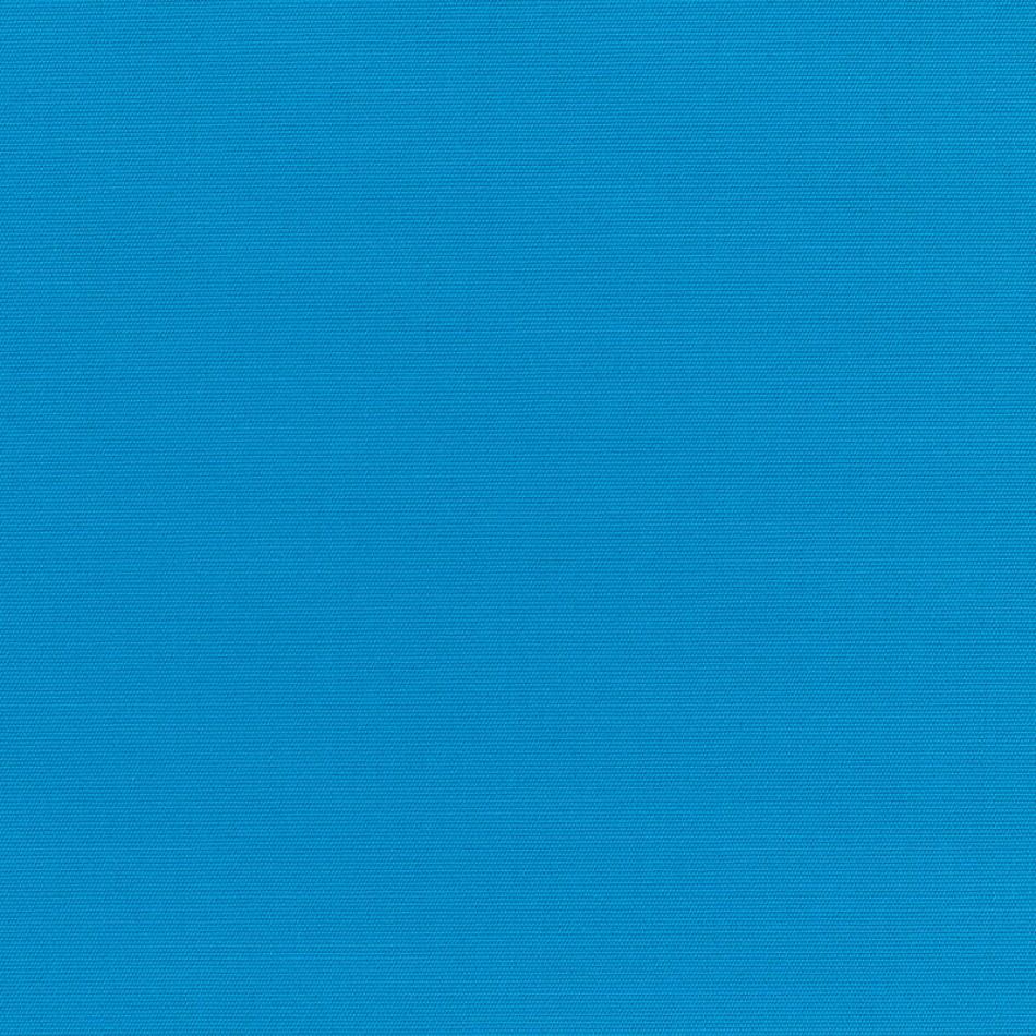 Canvas Pacific Blue Style: Sunbrella 5401-0000 ID:14995 Retail Price:$24.90 Content:100% Sunbrella Acrylic