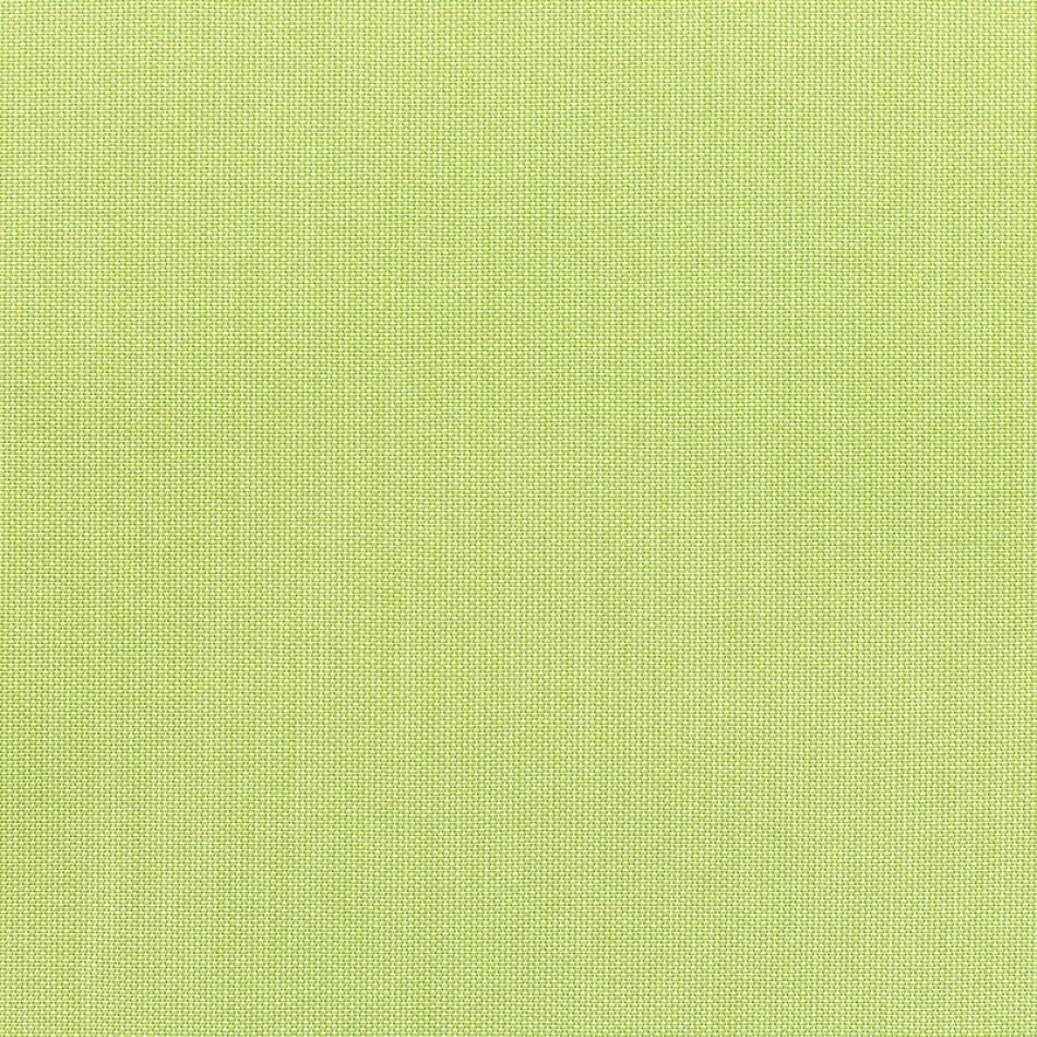 "Canvas Parrot 54"" Style: Sunbrella 5405-0000 ID:13538 Retail Price:$27.90 Content:100% Sunbrella Acrylic"