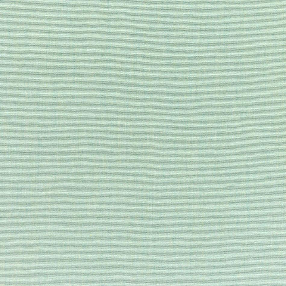 Canvas Spa Style: Sunbrella 5413-0000 ID:14954 Retail Price:$24.90 Content:100% Sunbrella Acrylic