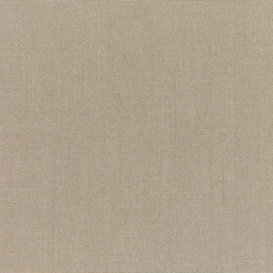 Canvas Taupe  Style: Sunbrella 5461-0000 ID: 14950 Retail Price: $22.90 Content: 100% Sunbrella Acrylic