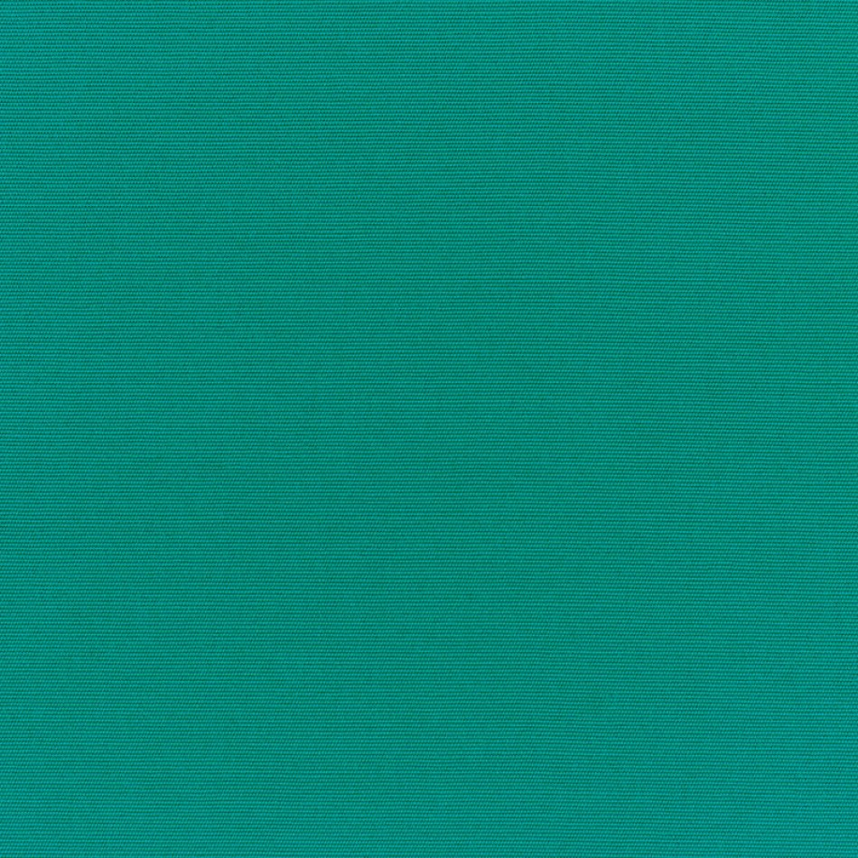 "Canvas Teal 54"" Style: Sunbrella 5456-0000 ID:15729 Retail Price:$24.90 Content:100% Sunbrella Acrylic"