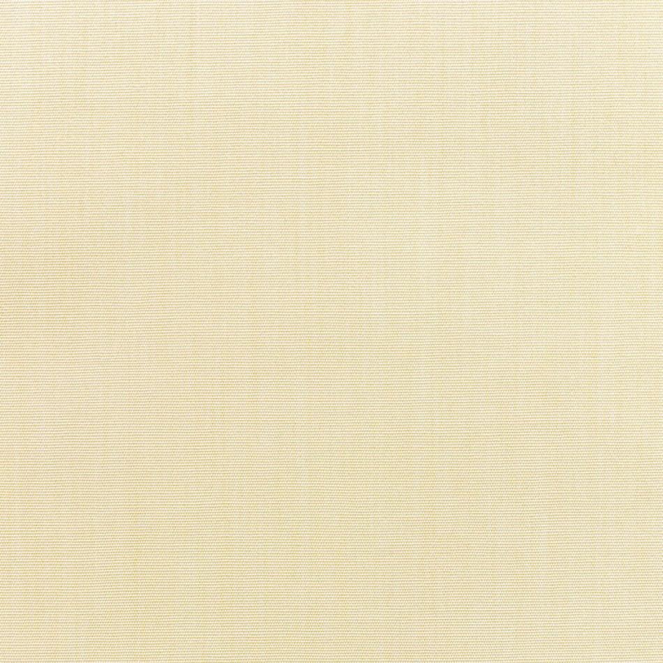 Canvas Vellum  Style: Sunbrella 5498-0000 ID: 14943 Retail Price: $22.90 Content: 100% Sunbrella Acrylic