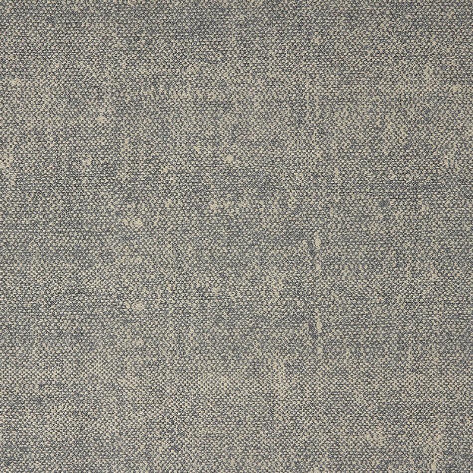 """Chartres Graphite 54""""  Style: Sunbrella 45864-0050 ID: 15949 Retail Price: $34.90 Content: 100% Sunbrella Acrylic"""
