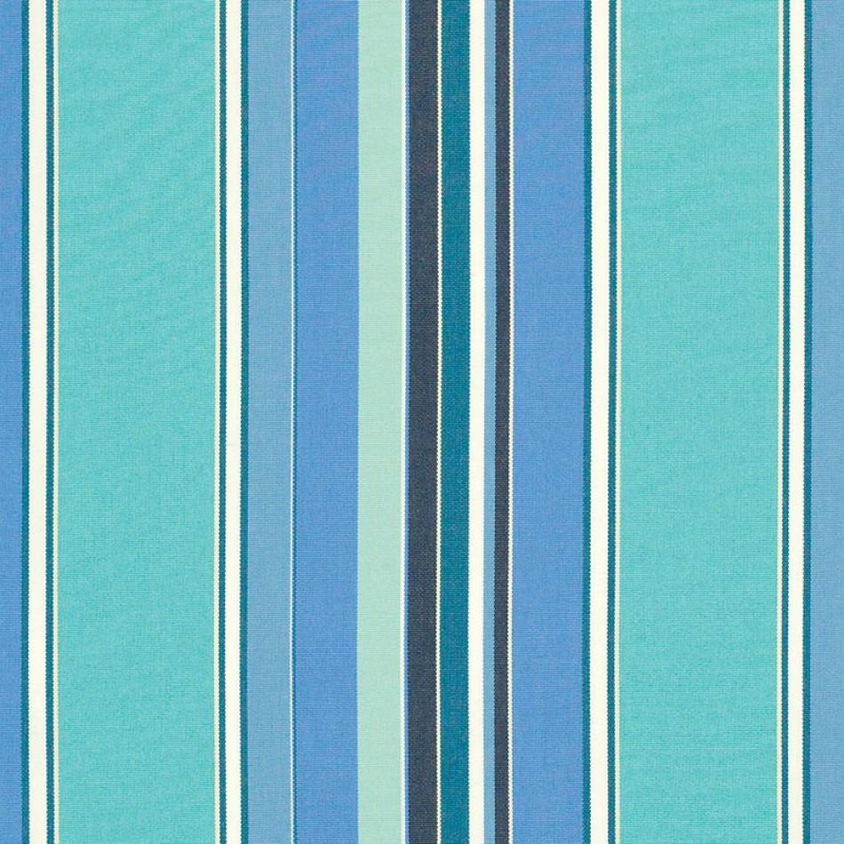 Dolce Oasis Style: Sunbrella 56001-0000 ID: 15157 Retail Price:$23.90 Content:100% Sunbrella Acrylic