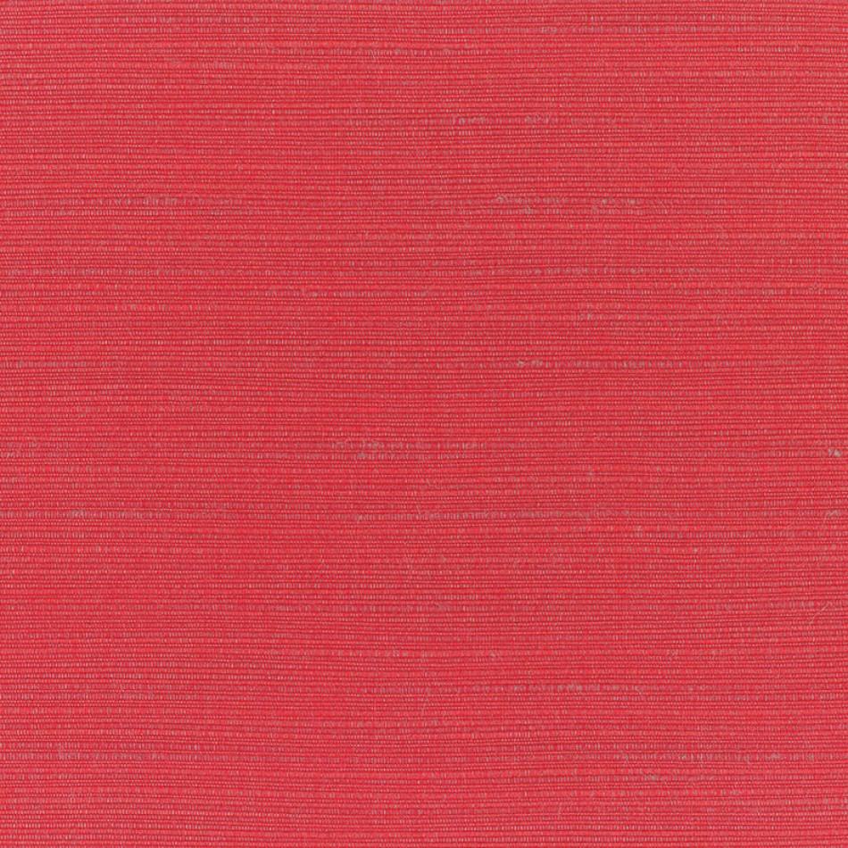 Dupione Crimson  Style: Sunbrella 8051-0000 ID: 15465 Retail Price: $31.90 Content: 100% Sunbrella Acrylic