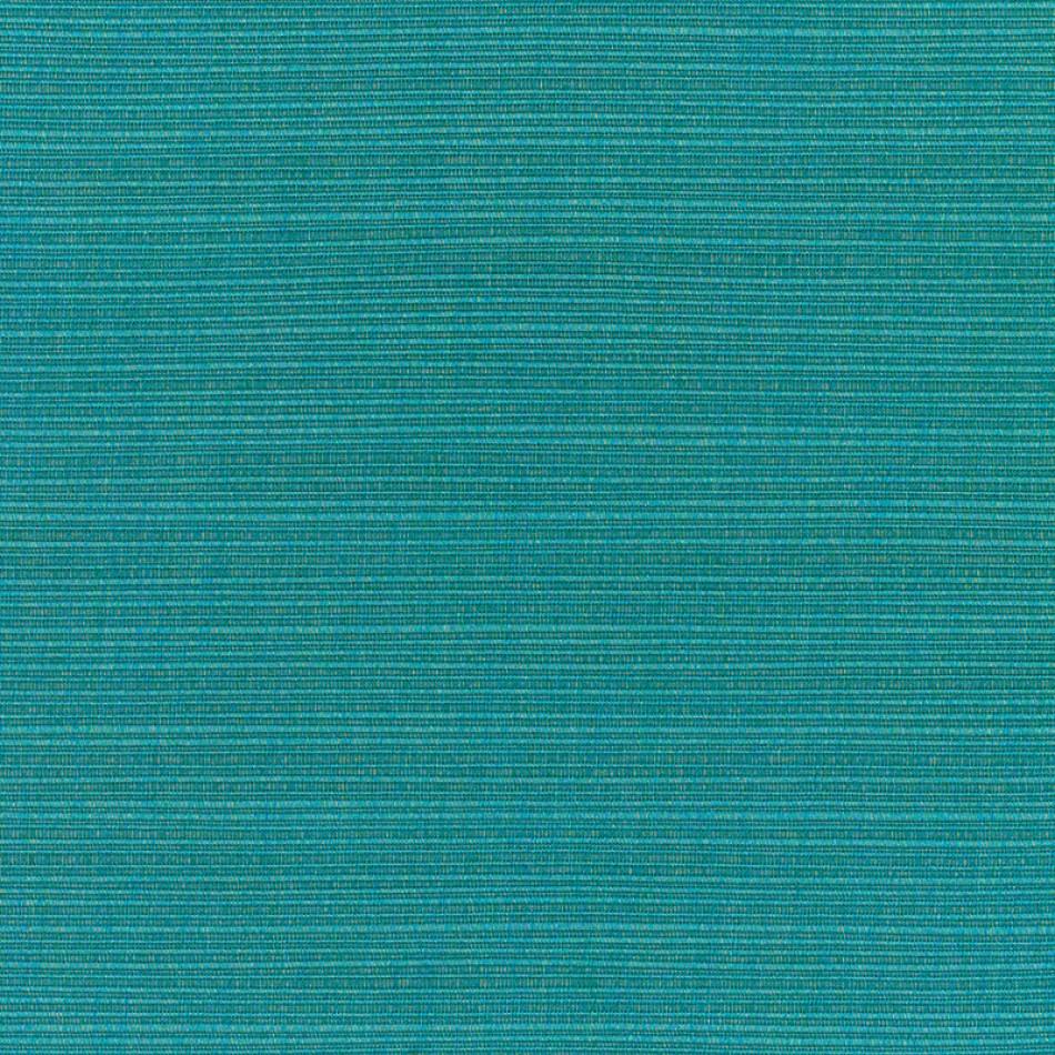 Dupione Deep Sea Style: Sunbrella 8019-0000 ID: 15454 Retail Price:$28.90 Content:100% Sunbrella Acrylic