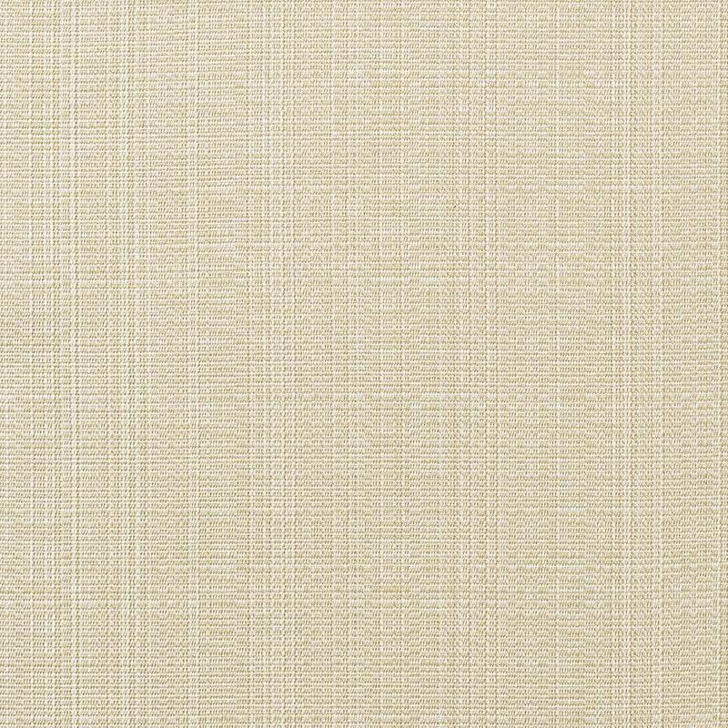 Linen Antique Beige  Style: Sunbrella ID:  Retail Price: $ Content: 100% Sunbrella Acrylic
