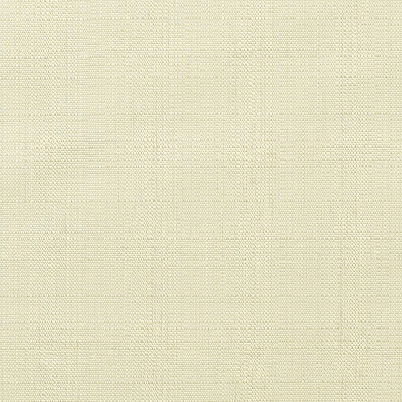 Linen Canvas Style: Sunbrella 8353-0000 ID: 15449 Retail Price:$27.90 Content:100% Sunbrella Acrylic