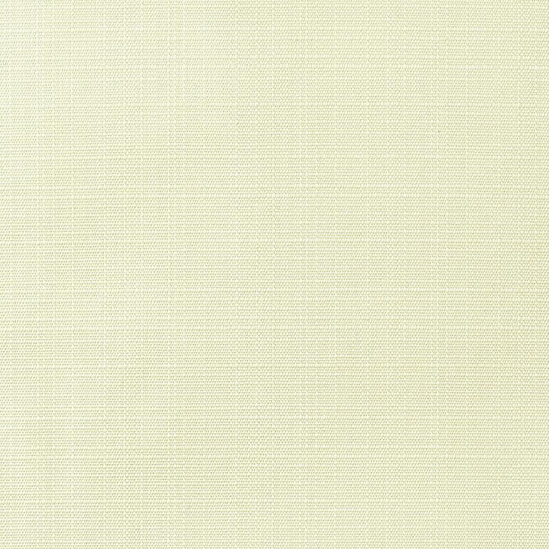 Linen Natural  Style: Sunbrella 8304-0000 ID: 15424 Retail Price: $58.90 Content: 100% Sunbrella Acrylic
