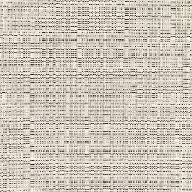 Linen Silver  Style: Sunbrella 8304-0000 ID: 14923 Retail Price: $25.90 Content: 100% Sunbrella Acrylic