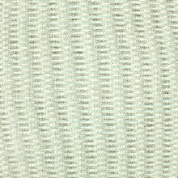 Meridian Mist  Style: Sunbrella 40061-0058 ID: 15440 Retail Price: $20.90 Content: 100% Sunbrella Acrylic