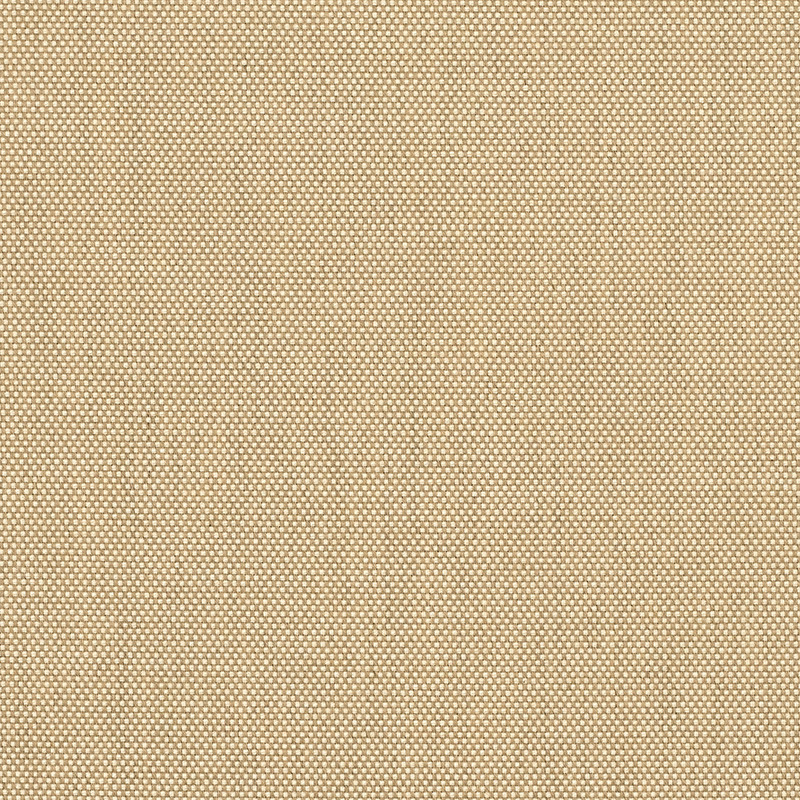 Sailcloth Sahara  Style: Sunbrella 32000-0016 ID: 14960 Retail Price: $36.90 Content: 100% Sunbrella Acrylic