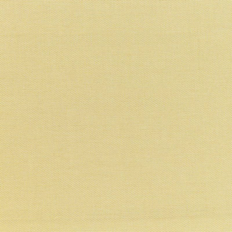 Sailcloth Shore  Style: Sunbrella 32000-0003 ID: 15017 Retail Price: $36.90 Content: 100% Sunbrella Acrylic