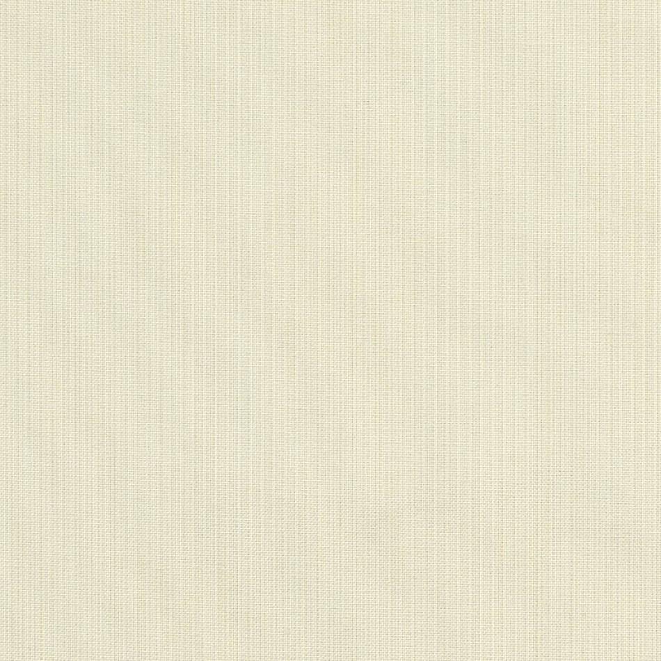 Spectrum Eggshell Style: Sunbrella 48018-0000 ID: 15286 Retail Price:$25.90 Content:100% Sunbrella Acrylic