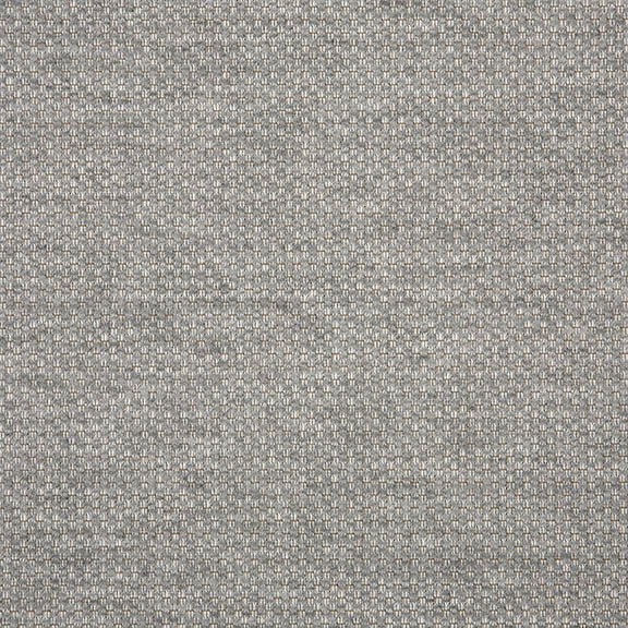 "Tailored Fog 54"" Style: Sunbrella 42082-0002 ID: 15954 Retail Price:$36.90 Content:100% Sunbrella Acrylic"