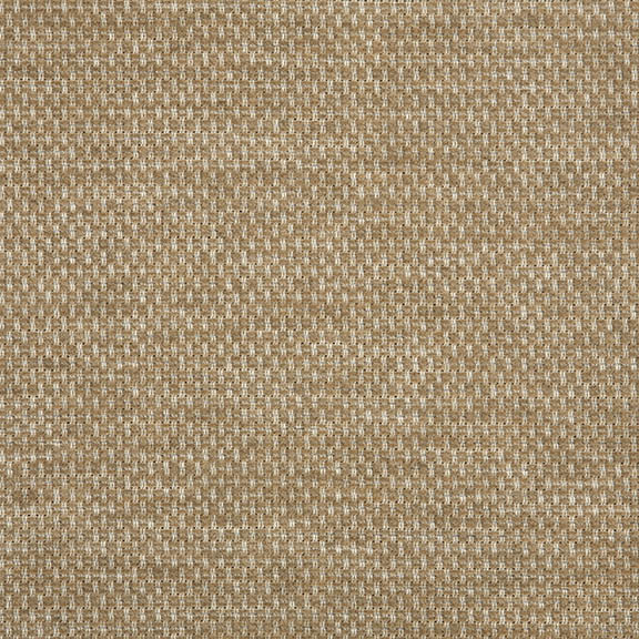"Tailored Wren 54""  Style: Sunbrella 42082-0009 ID: 15958 Retail Price: $36.90 Content: 100% Sunbrella Acrylic"
