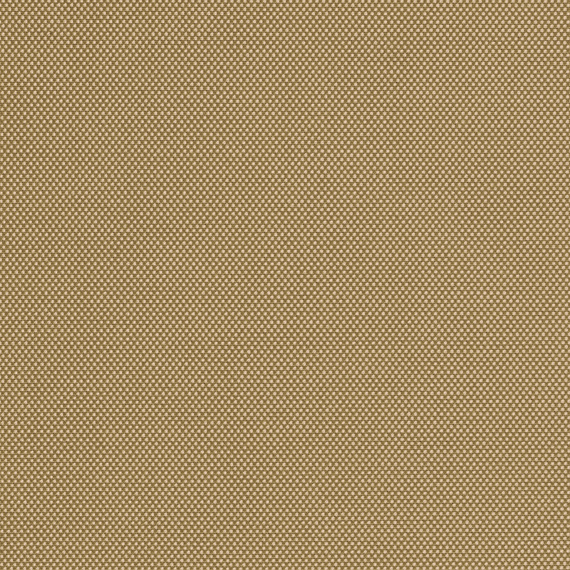"Sailcloth Sisal 54"" Style: Sunbrella 32000-0026 ID: 15956 Retail Price:$36.90 Content:100% Sunbrella Acrylic"
