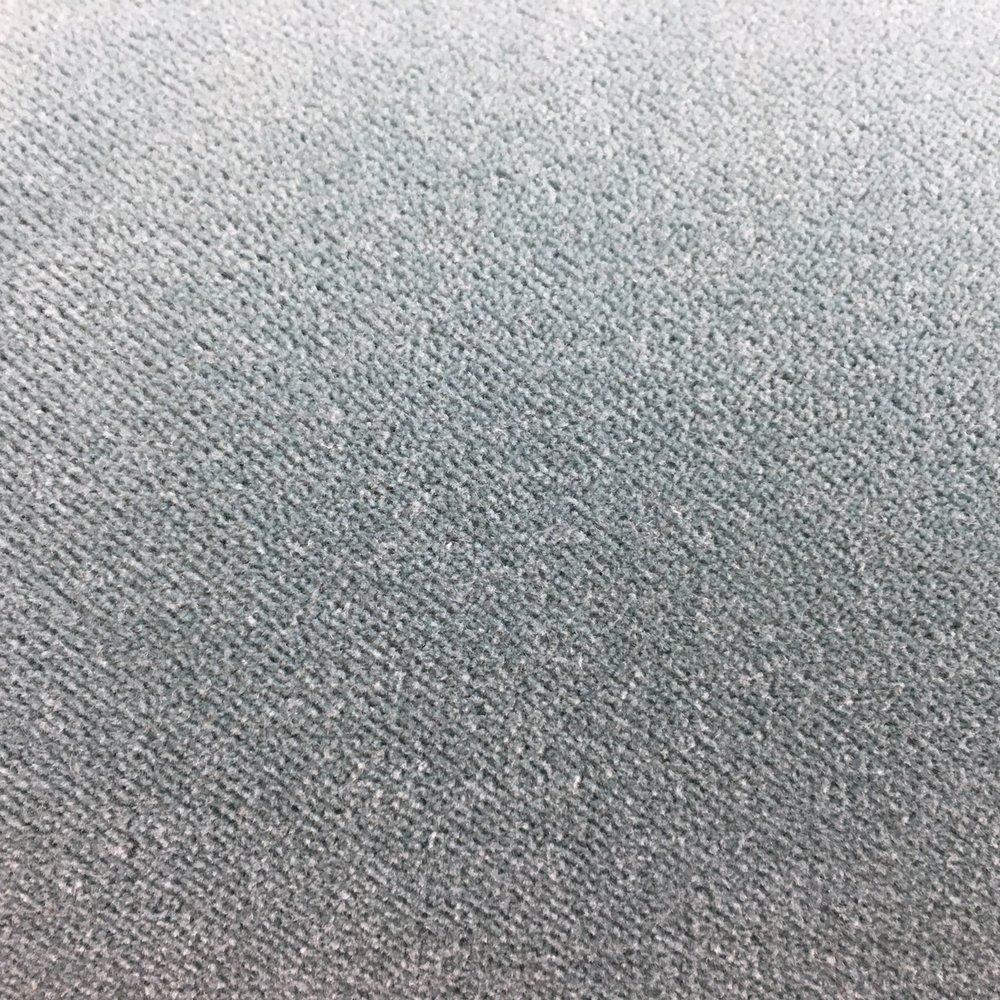 Porto Whirlpool  Style:Velvet Fabrics ID:15908 Retail Price: $38.90