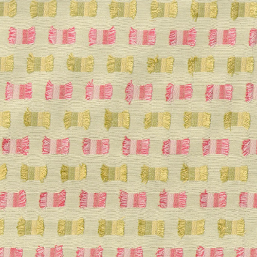 Fil Fifi Lime  Style: Kids Fabrics ID: 13349 Price: $18.90 per yard Content: 38% Poly. 32% Cott. 30% Ray.