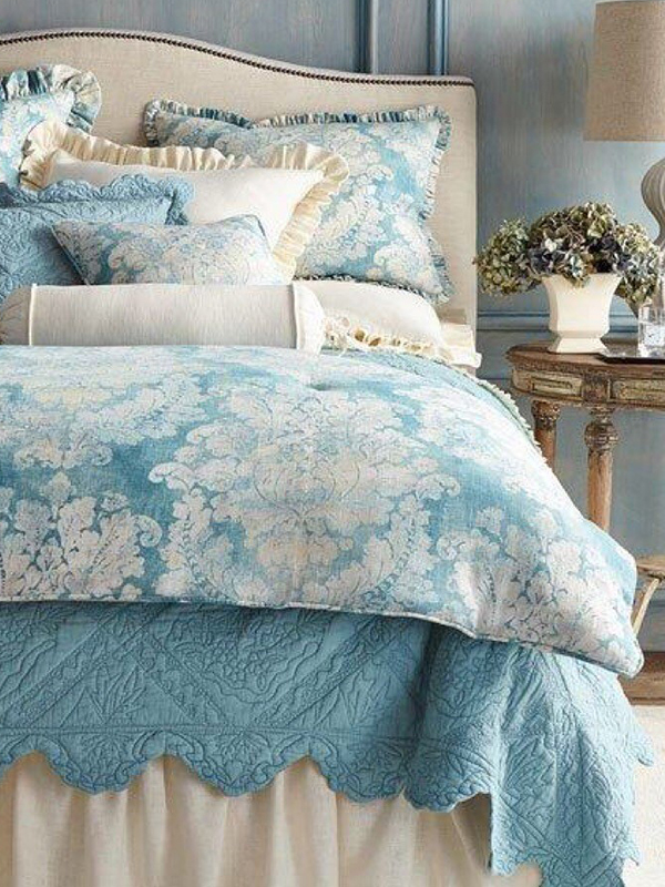 bed-light-blue.jpg