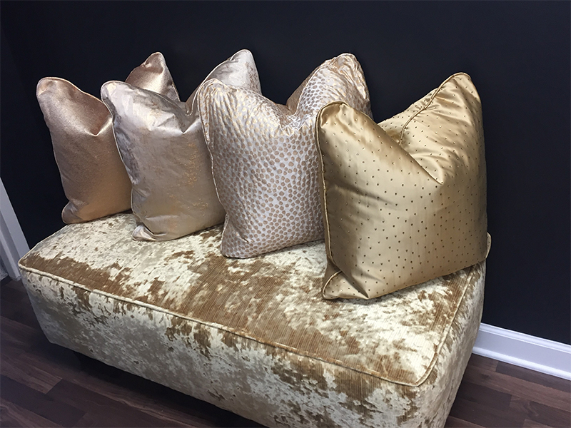 pillows-gold-metallic.jpg
