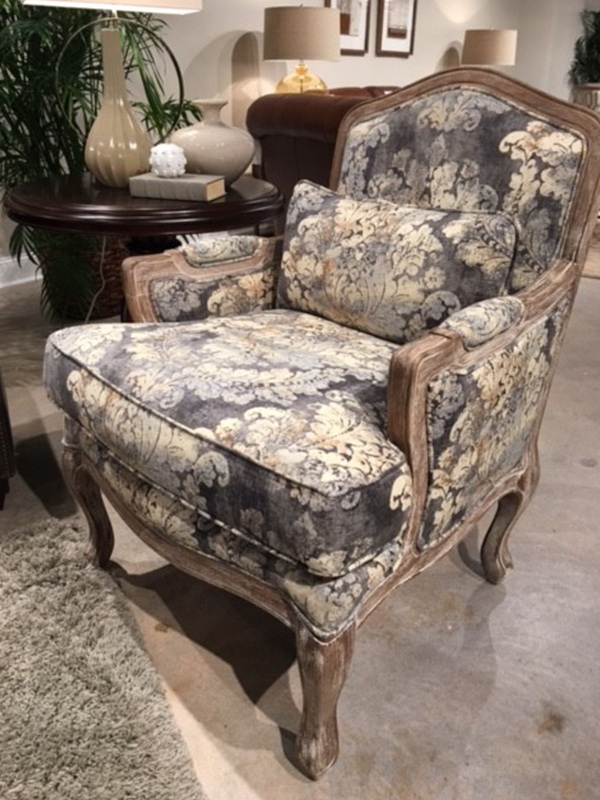 upholstered-chair-floral.jpg