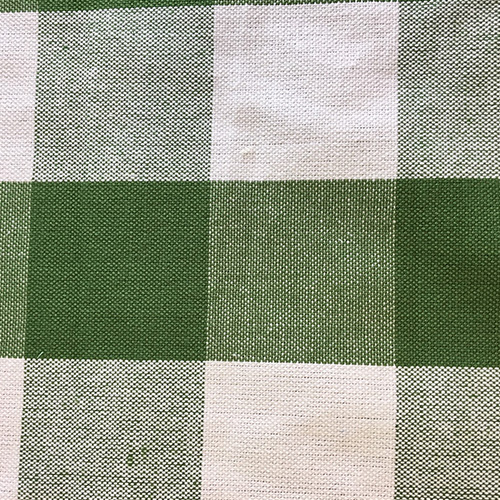 Reagan #28  Style: Checks & Plaids ID: 16171 Color: Verde Retail Price: $23.90 per yard Content: 100% Cotton