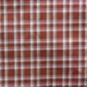 Allison Check  Style: Silk ID:8655 Retail Price:$32.90 Content:100% Silk
