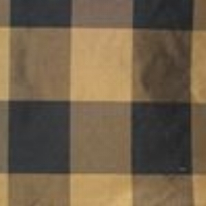 Gold/Black Check  Style: Silk ID: 132365 Retail Price: $25.90 Content: 100% Silk