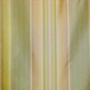 Guymon  Style: Silk ID:8257 Retail Price:$35.90 Content:100% Silk