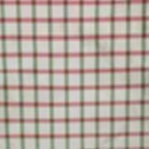 Katie Pink Plaid  Style: Silk ID:7416 Retail Price:$32.90 Content:100% Silk