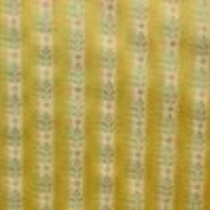 Lis Giallo  Style: Silk ID:11477 Retail Price:$39.90 Content:100% Silk