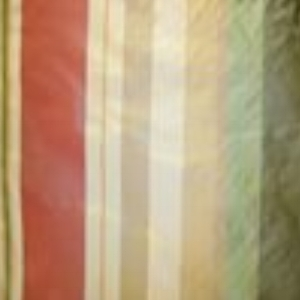 Lulu Stripe Taffeta Style: Silk ID:11270 Retail Price:$36.90 Content:100% Silk