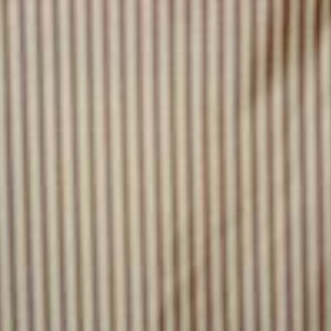 Maribel Stripe  Style: Silk ID:7786 Retail Price:$35.90 Content:100% Silk