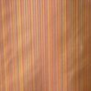 Pinstripe Deshi Red/Blue Style: Silk ID:13264 Retail Price:$30.90 Content:100% Silk
