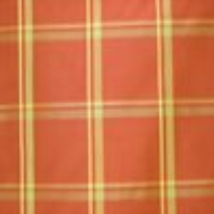 Sasha Red/Khaki Plaid  Style: Silk ID:11275 Retail Price:$36.90 Content:100% Silk